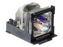 SANYO 6102641943 Projector Lamps