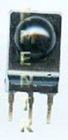 SANYO 6450348310 IR Receiver Modules