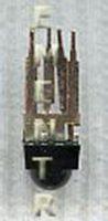 SANYO 6450348501 IR Receiver Modules