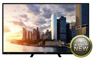 SANYO dp50e84 TVs