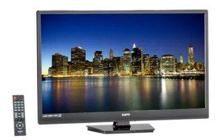 SANYO fw32d06f TVs