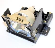 SANYO PLV-75L Projectors