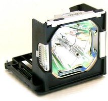Anderic Generics POA-LMP101 for SANYO Projector Lamps