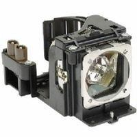 SANYO poalmp102 Projector Lamps