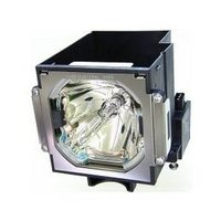 SANYO poalmp104 Projector Lamps