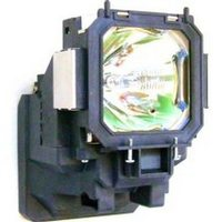 Anderic Generics POA-LMP105 for SANYO Projector Lamps