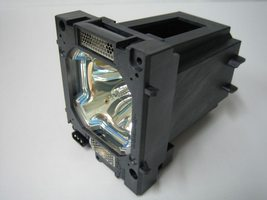 SANYO poalmp108 Projector Lamps