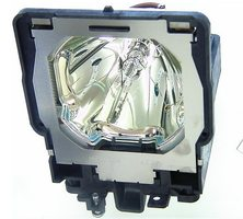 SANYO poalmp109 Projector Lamps