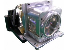 SANYO poalmp113 Projector Lamps