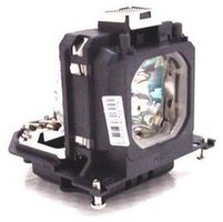 SANYO poalmp114 Projector Lamps