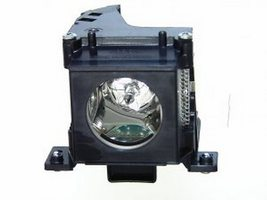 Anderic Generics POA-LMP122 for SANYO Projector Lamps