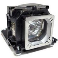 SANYO poalmp123 Projector Lamps