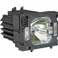 SANYO poalmp124 Projector Lamps