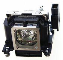 SANYO POA-LMP131 Projector Lamps