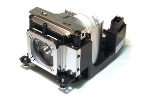 Anderic Generics POA-LMP142 for SANYO Projector Lamps