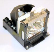 POA-LMP35 for SANYO P/N: POA-LMP35