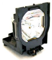 Anderic Generics POA-LMP42 for SANYO Projector Lamps