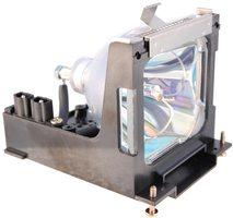 SANYO POA-LMP50 Projector Lamps
