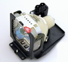 POA-LMP55 for SANYO P/N: POA-LMP55