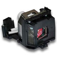 SHARP ah62101 Projectors
