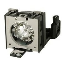 SHARP anb10lp Projector Lamps
