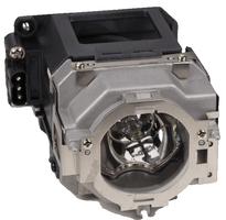 SHARP anc430lp/1 Projectors