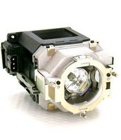 SHARP anc430lp Projector Lamps