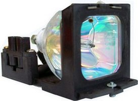 SHARP anc55lp Projector Lamps