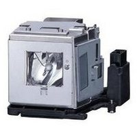 SHARP AN-D350LP Projector Lamps