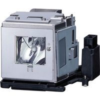 SHARP AN-D500LP Projector Lamps