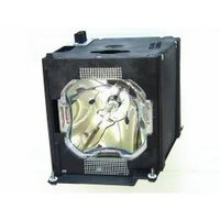 SHARP ank20lp Projector Lamps