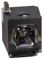 SHARP ank9lp1 Projectors