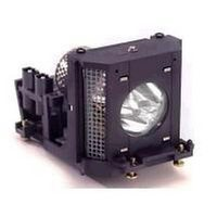 SHARP anm20lp Projector Lamps