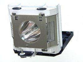 SHARP anmb60lp Projector Lamps