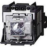 SHARP AN-P610LP Projector Lamps