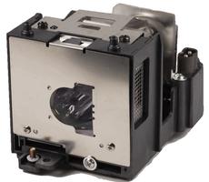 SHARP anxr10lp Projectors