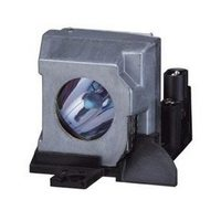 Anderic Generics AN-XR1LP for SHARP Projector Lamps
