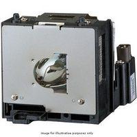 SHARP AN-XR20L2 Projector Lamps