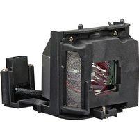 SHARP ANXR30LP Projector Lamps