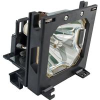 SHARP bqcxgp25x//1 Projectors
