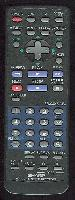 SHARP rrmcg0173ajsa Remote Controls