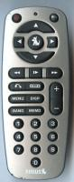 SIRIUS rcnn05 Remote Controls