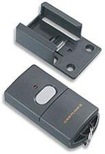 Skylink 69n universal keychain remote Garage Door Openers