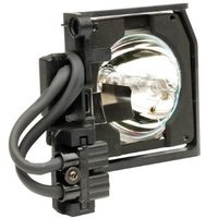 SmartBoard 1018580 Projector Lamps