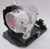 Anderic Generics 20-01501-20 for SmartBoard Projector Lamps