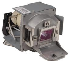 SmartBoard 480iv Projectors