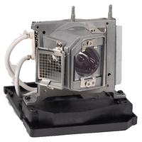 SmartBoard 660i unifi 55 Projectors