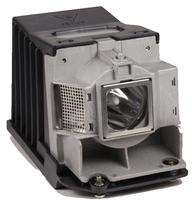 SmartBoard 660i2 unifi 45 Projectors