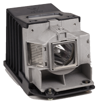 SmartBoard 680i2 unifi 45 Projectors