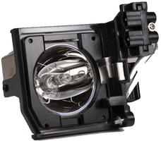 SmartBoard dms810 Projectors